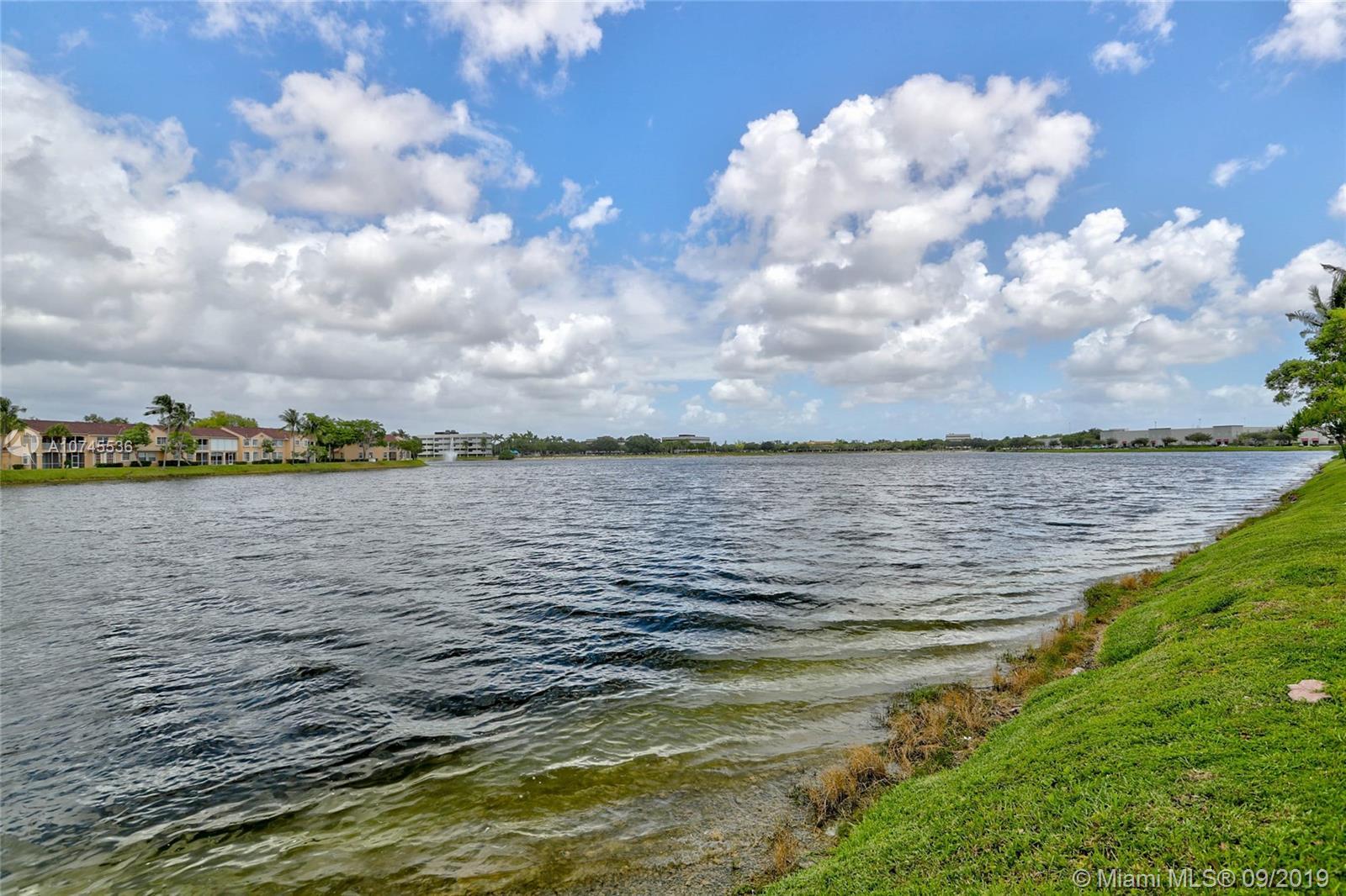 Miami Lakes # - 42 - photo