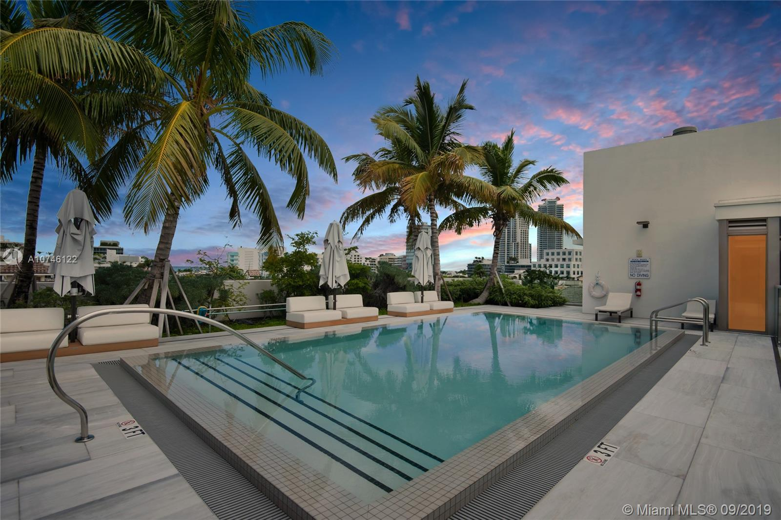 Photo of 311 Meridian Ave #204 listing for Sale