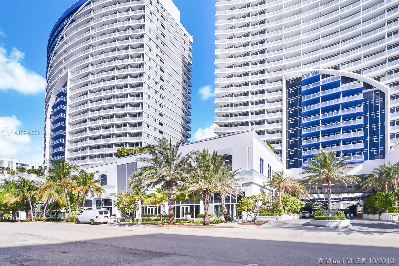 3101 Bayshore Dr, 2209 - Fort Lauderdale, Florida