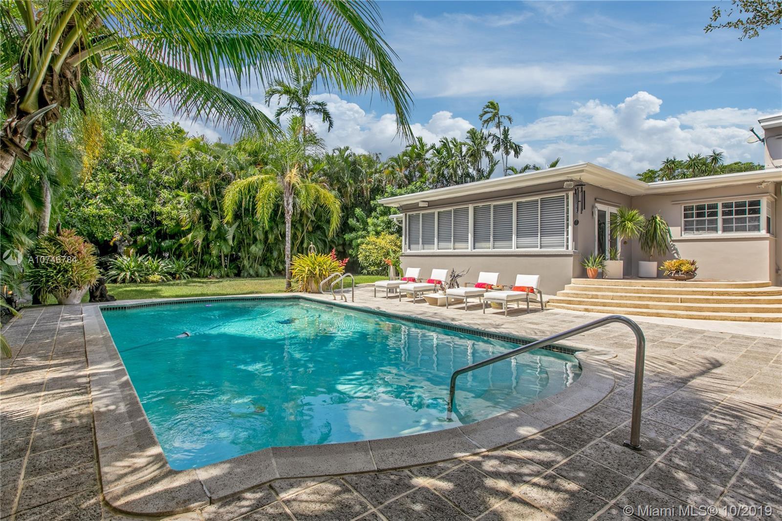 Miami Shores # - 23 - photo