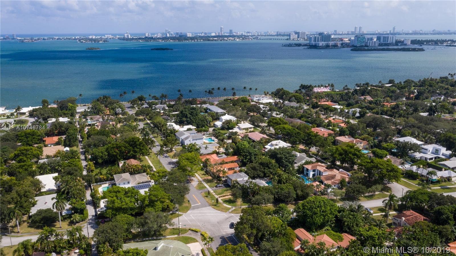 Miami Shores # - 29 - photo