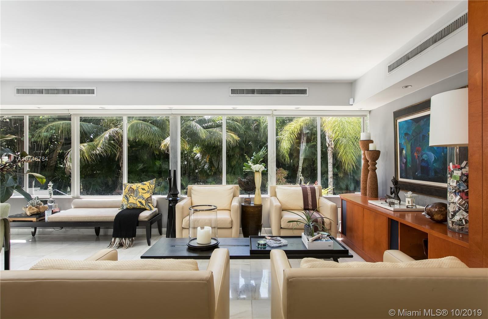 Miami Shores # - 04 - photo