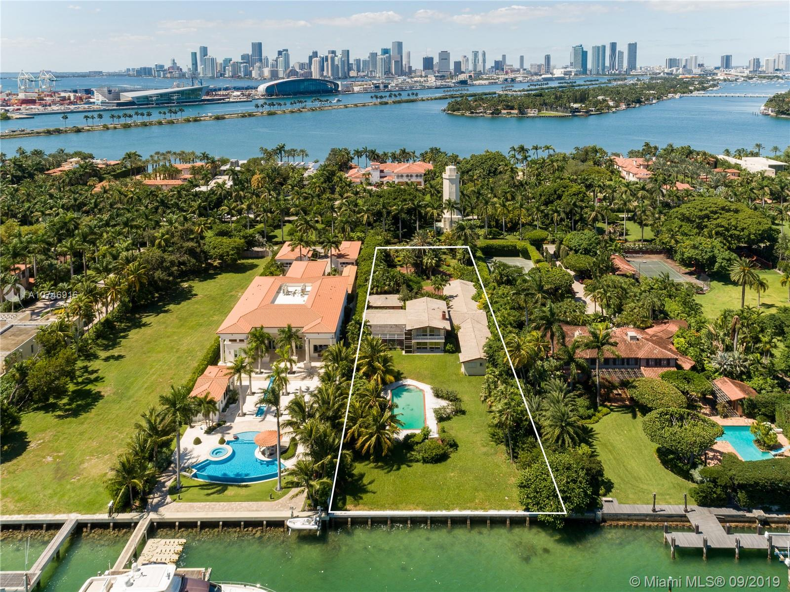 Photo of 34 Star Island Dr # listing for Sale