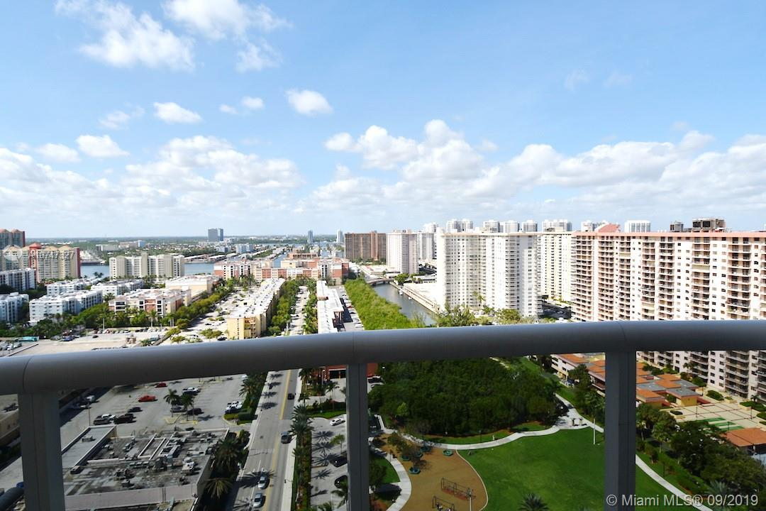 Photo of 17201 Collins Ave #2309 listing for Sale