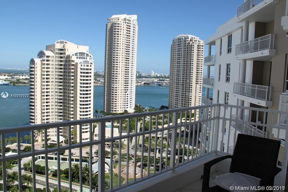 701 Brickell Key Blvd #LPH06 photo018