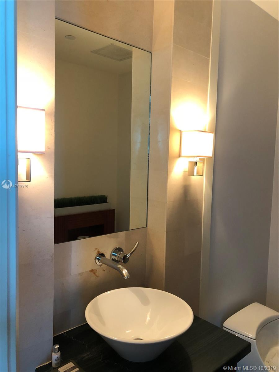 Property 10295 Collins Ave #210 image 9