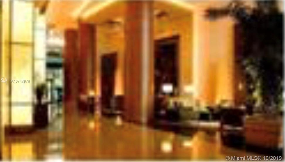 Property 10295 Collins Ave #210 image 14