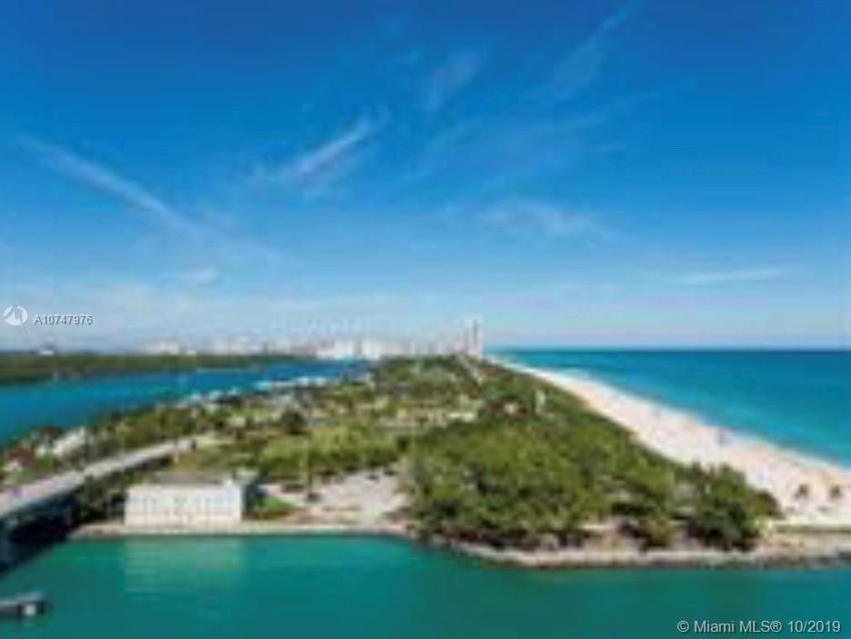 Property 10295 Collins Ave #210 image 16