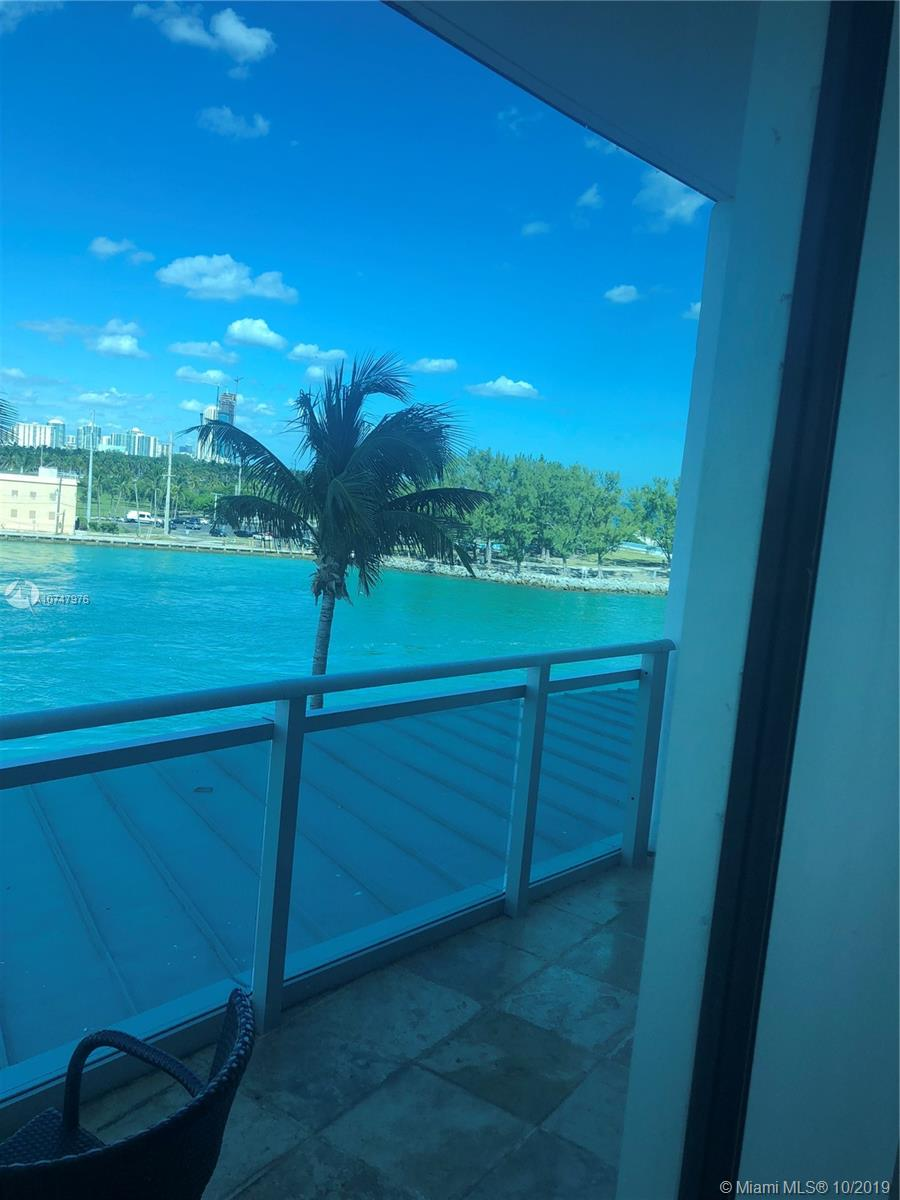 Property 10295 Collins Ave #210 image 1