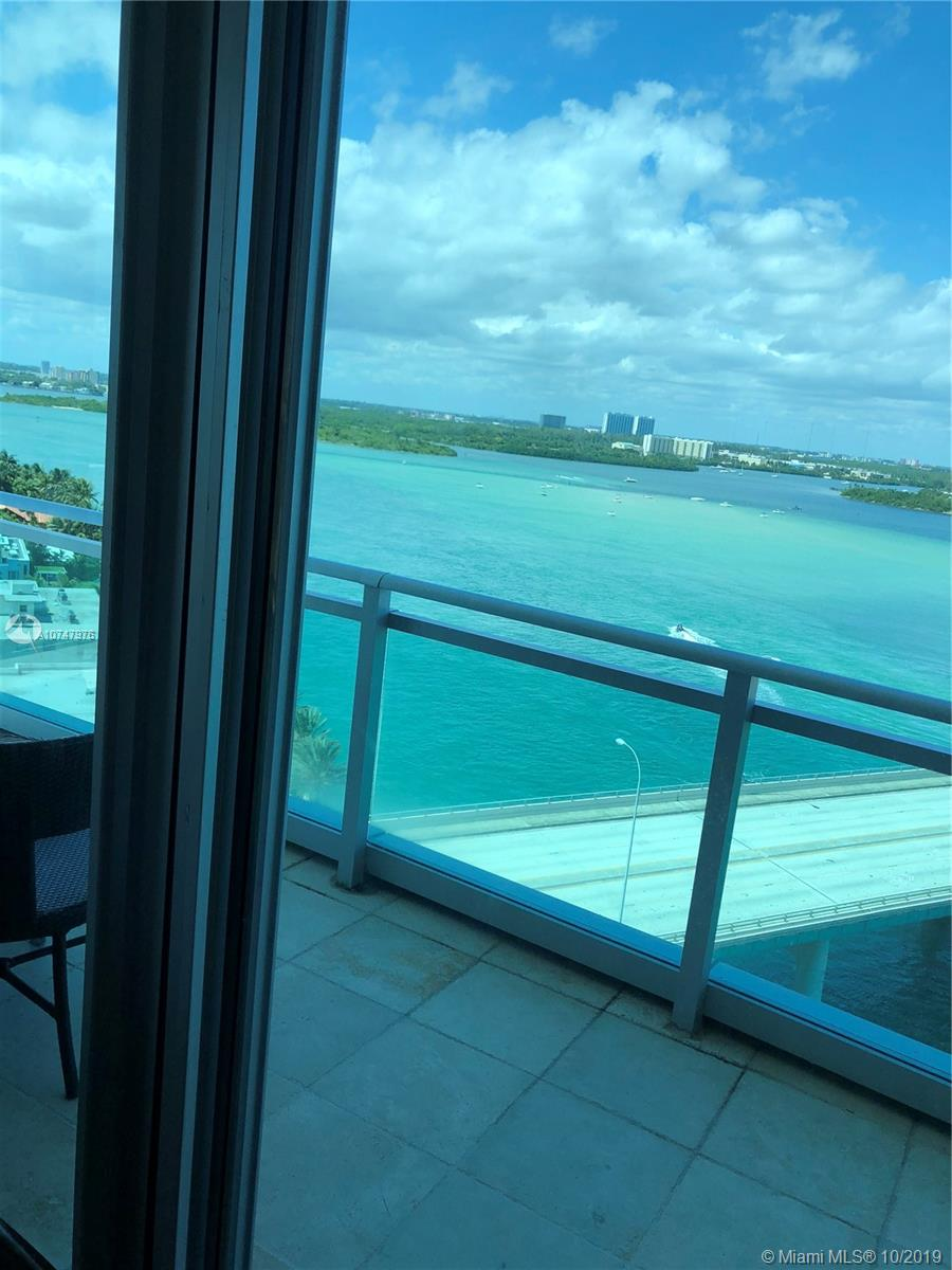 Property 10295 Collins Ave #210 image 2