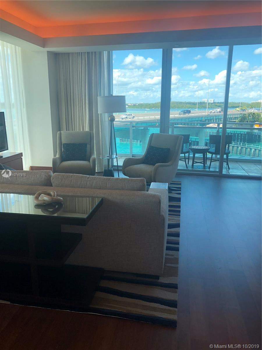 Property 10295 Collins Ave #210 image 3