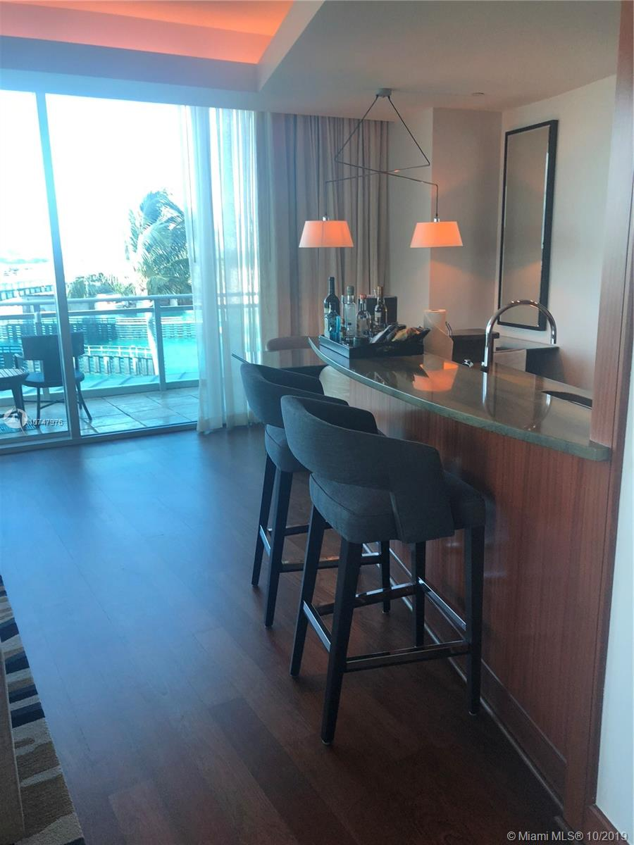 Property 10295 Collins Ave #210 image 4