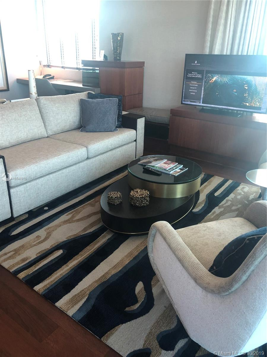 Property 10295 Collins Ave #210 image 5