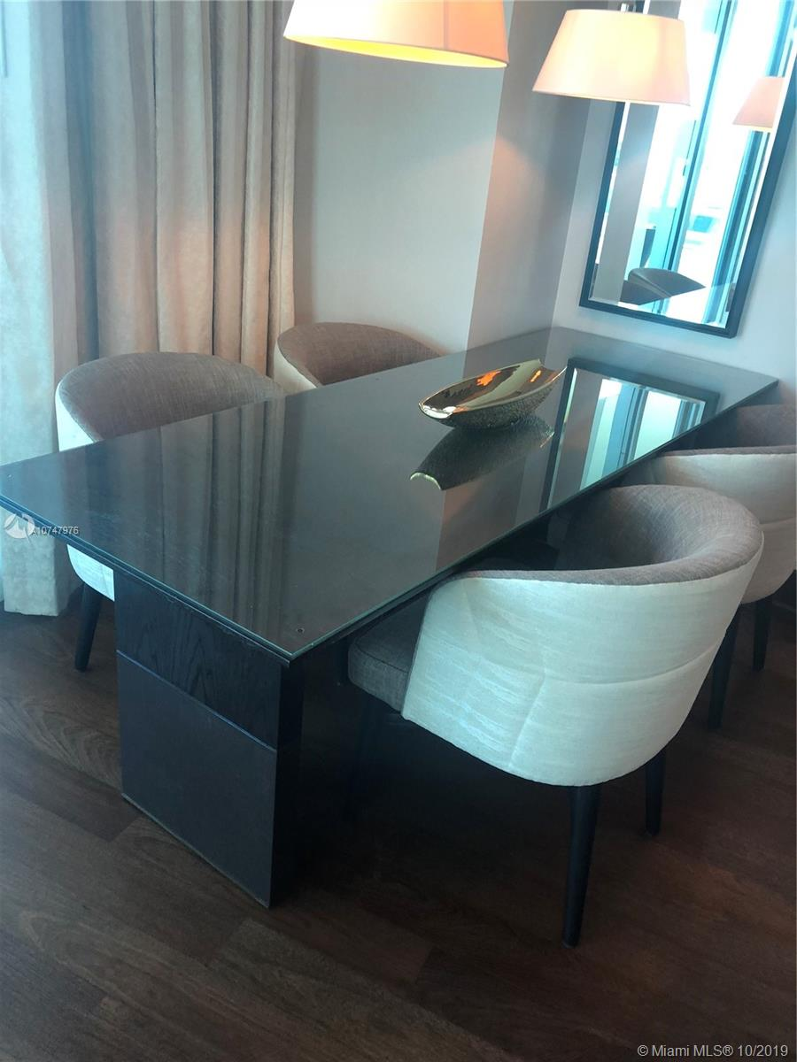 Property 10295 Collins Ave #210 image 6
