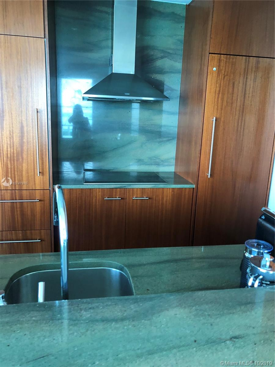 Property 10295 Collins Ave #210 image 7