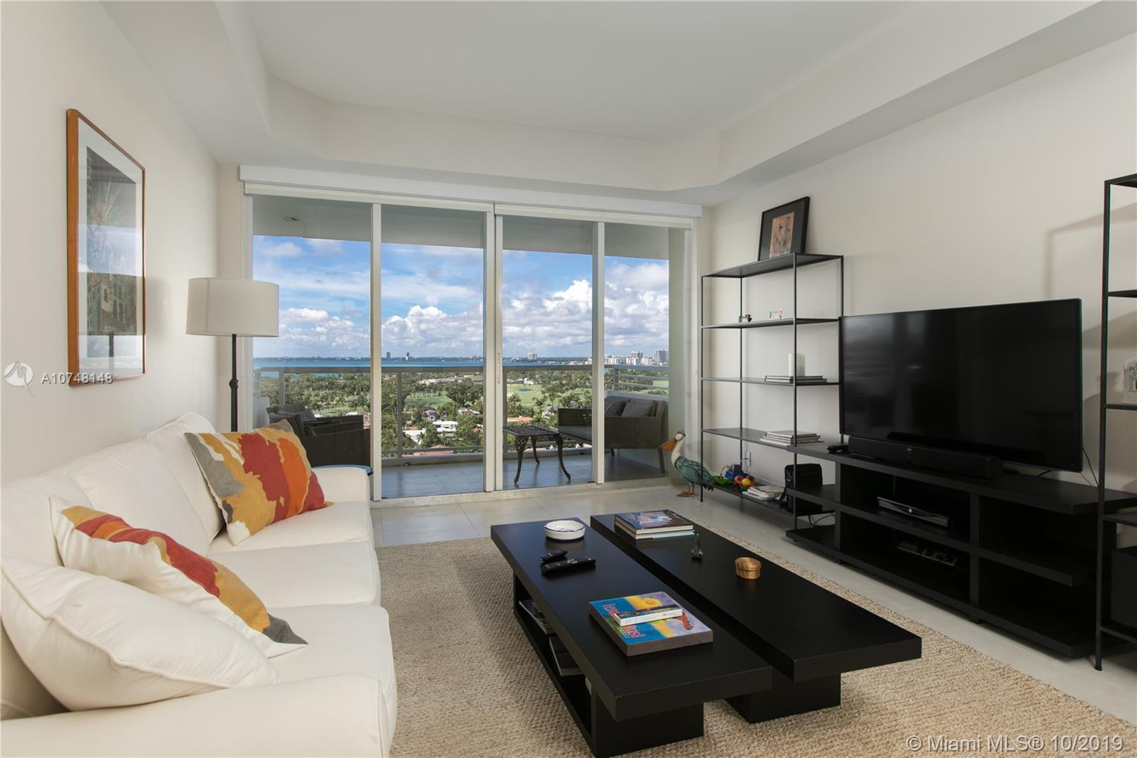 5600 Collins #17H - 5600 Collins Ave #17H, Miami Beach, FL 33140