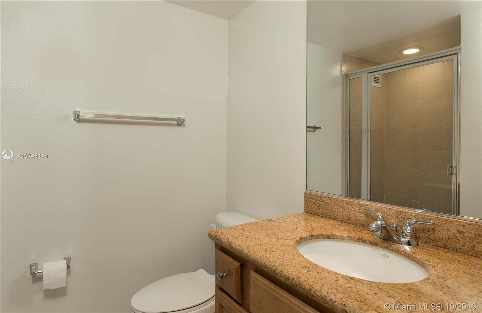 5600 Collins Ave #17H photo012