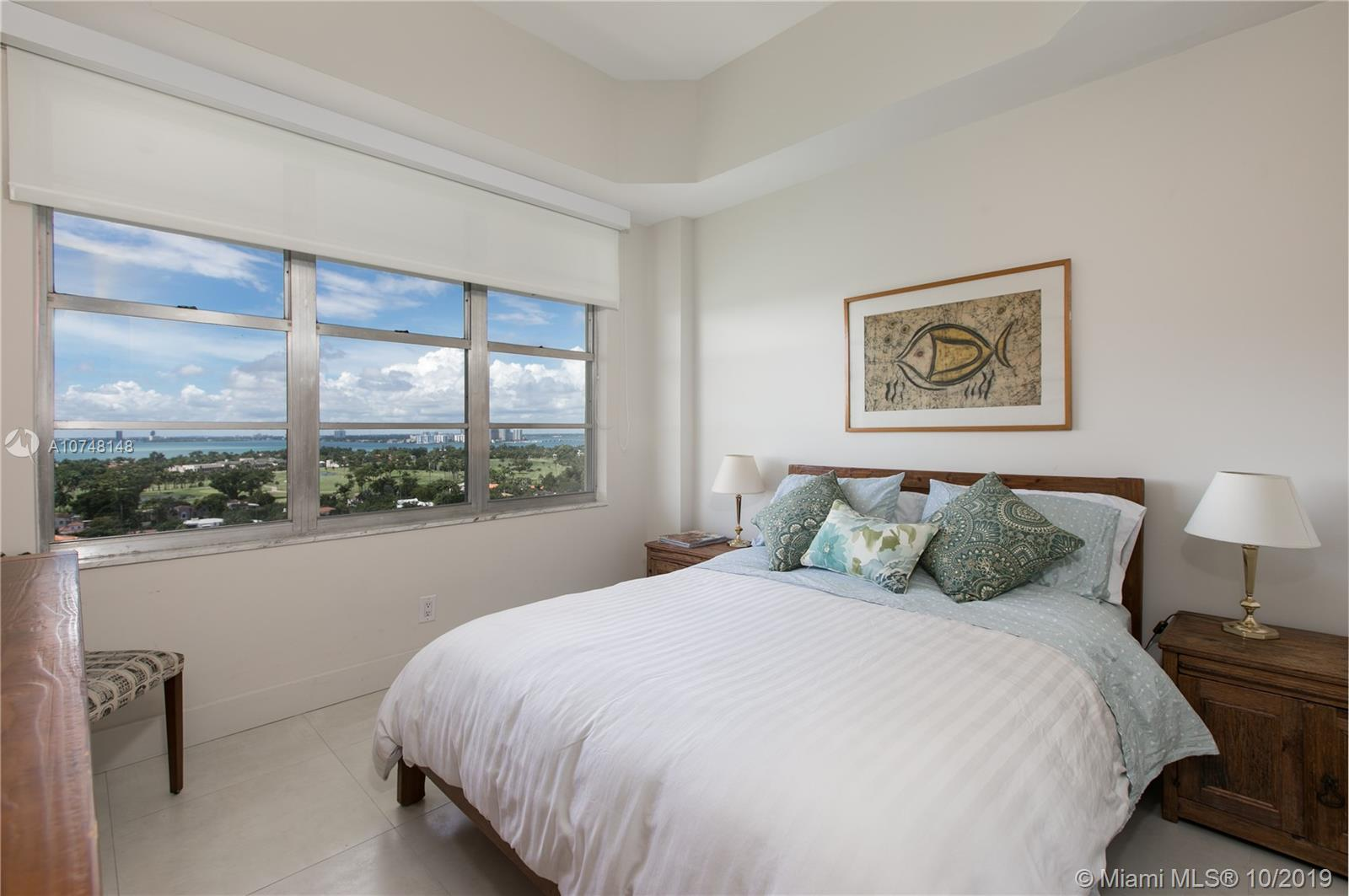5600 Collins Ave #17H photo013