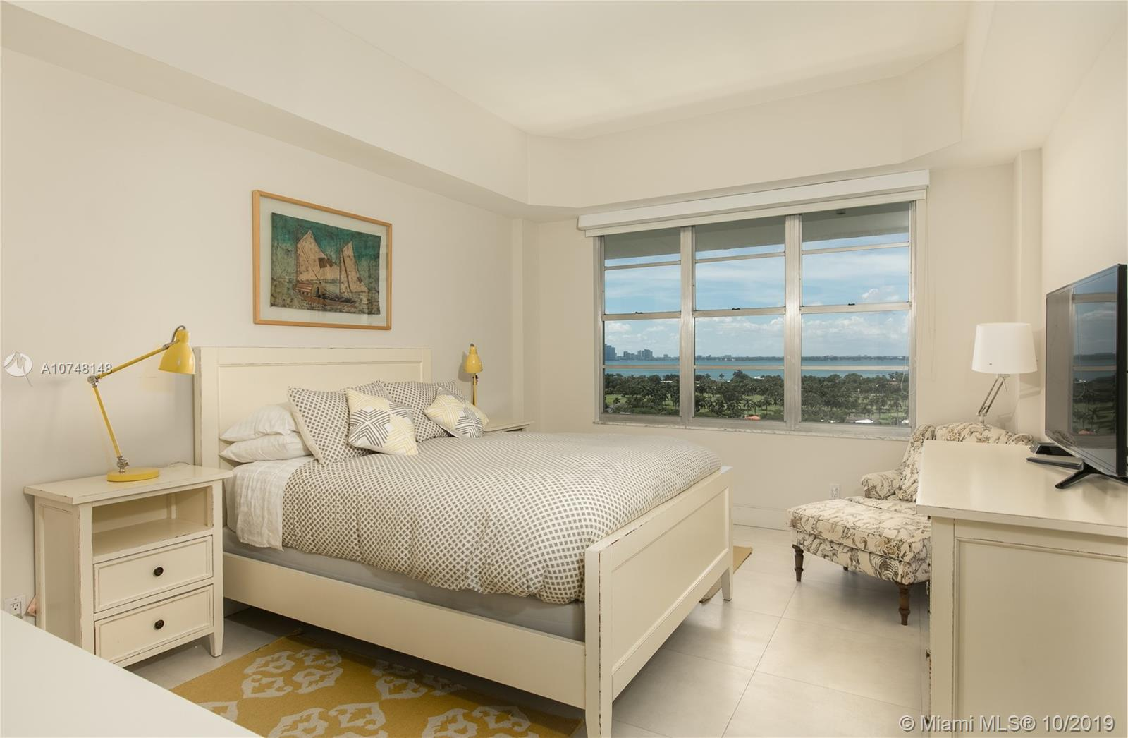 5600 Collins Ave #17H photo014
