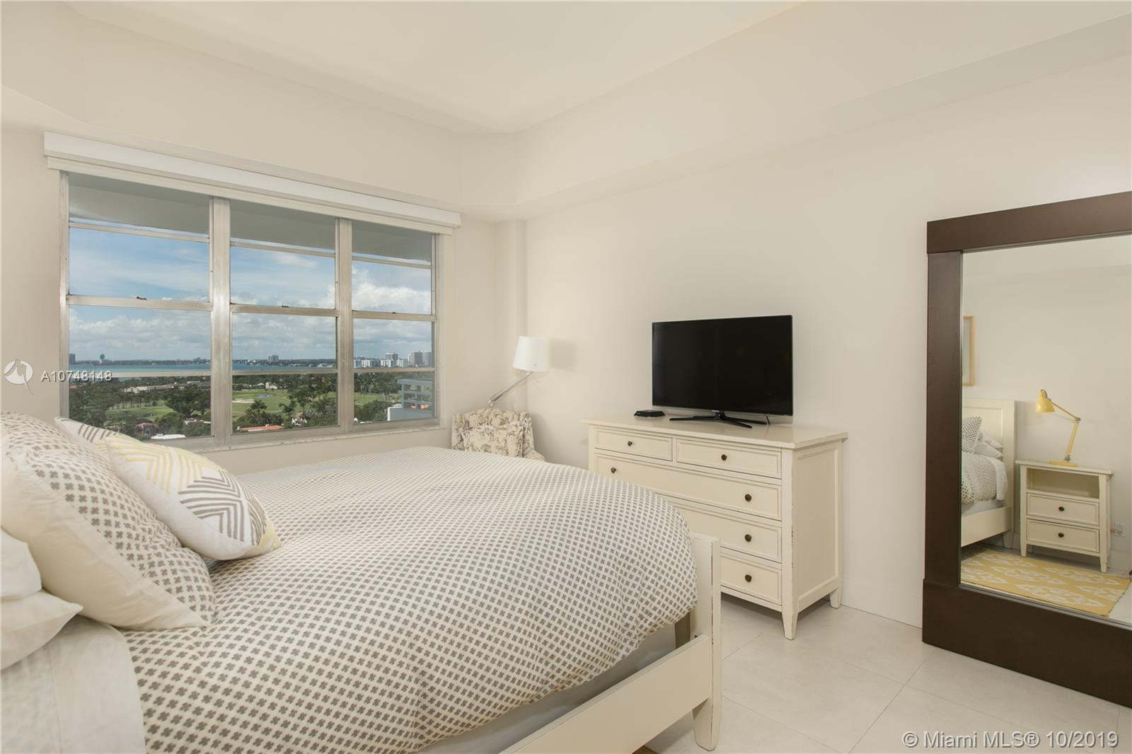 5600 Collins Ave #17H photo015
