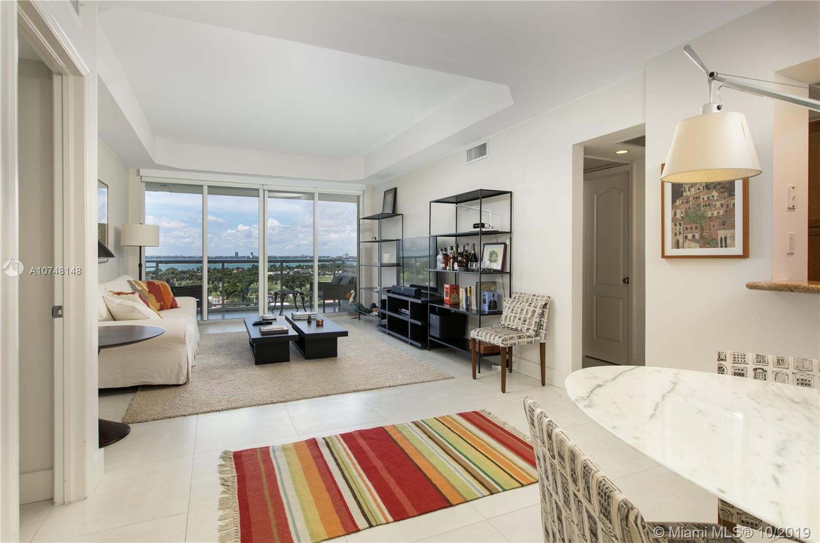 5600 Collins Ave #17H photo02
