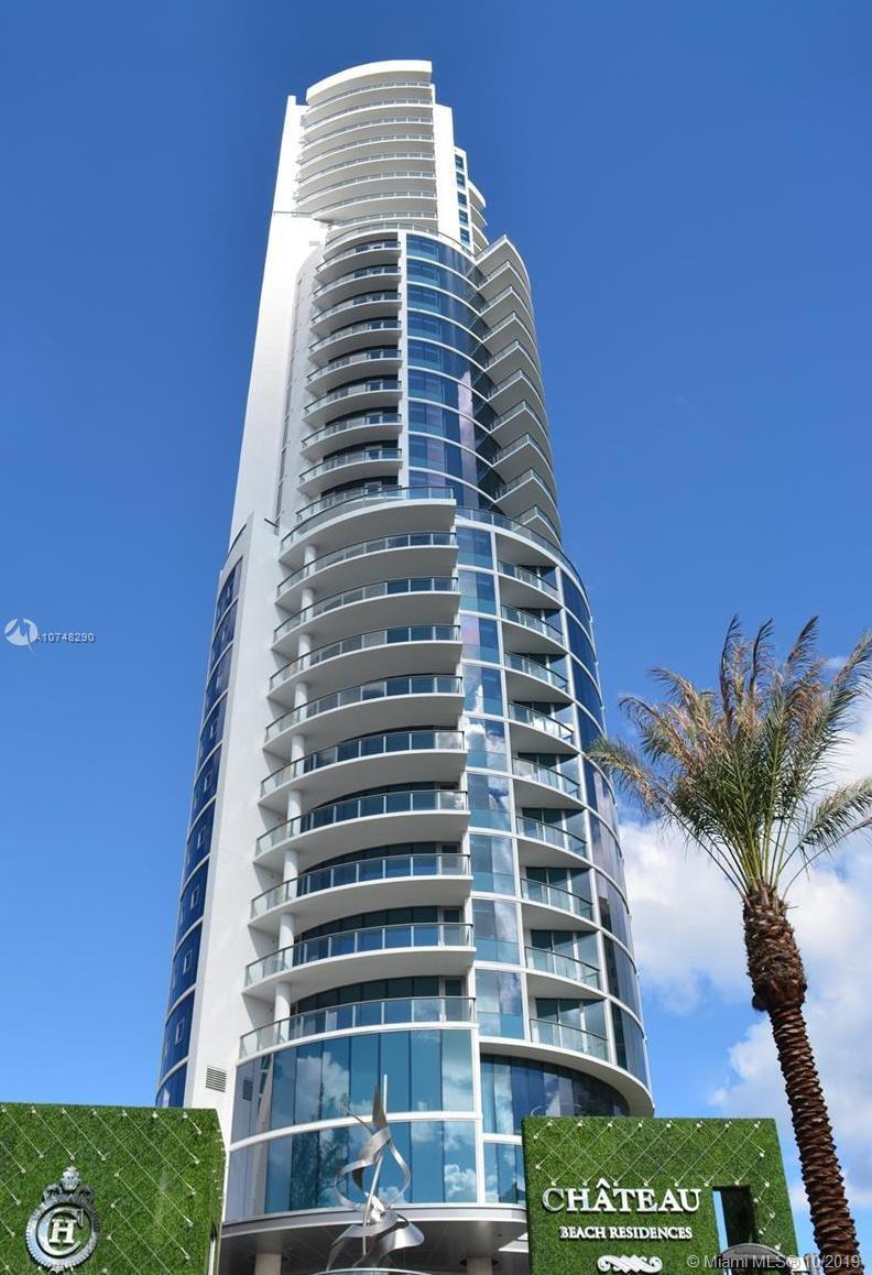 17475 Collins Ave #1004 photo07