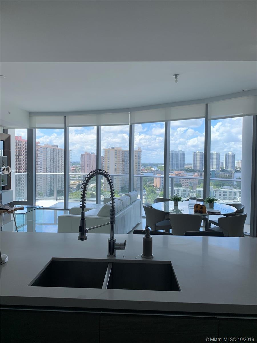17475 Collins Ave #1004 photo071