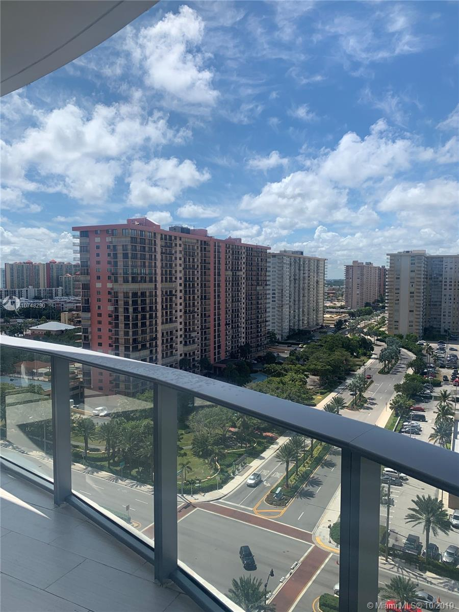 17475 Collins Ave #1004 photo075