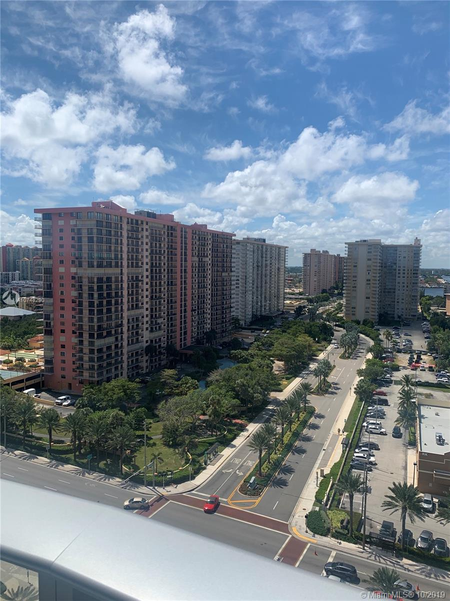 17475 Collins Ave #1004 photo076