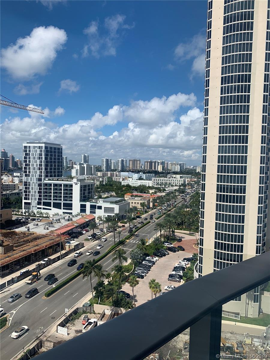 17475 Collins Ave #1004 photo077