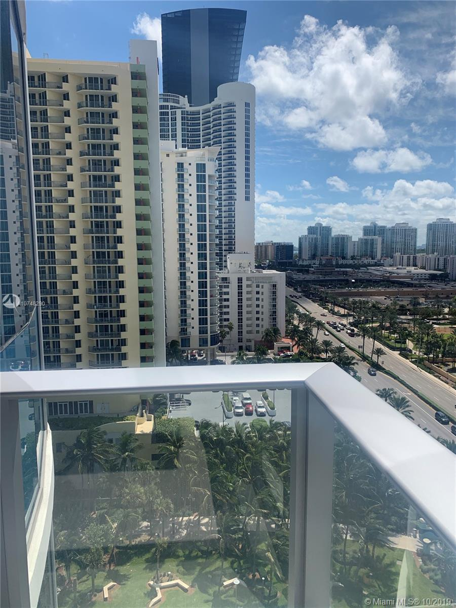 17475 Collins Ave #1004 photo079