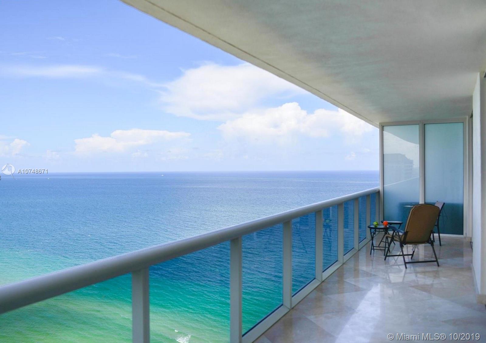 1830 S Ocean Drive # 3311, Hallandale Beach, Florida 33009, 2 Bedrooms Bedrooms, ,2 BathroomsBathrooms,Residential Lease,For Rent,1830 S Ocean Drive # 3311,A10748671