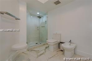 6301 COLLINS AVE #1506 photo015