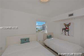 6301 COLLINS AVE #1506 photo018