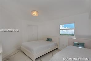 6301 COLLINS AVE #1506 photo019