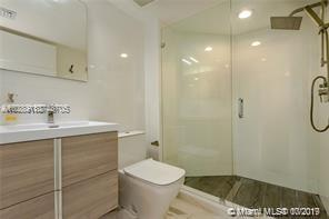 6301 COLLINS AVE #1506 photo020