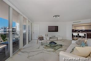 6301 COLLINS AVE #1506 photo06