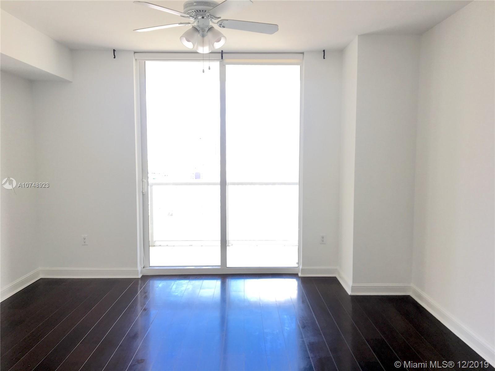 Property 50 Biscayne Blvd #2411 image 11