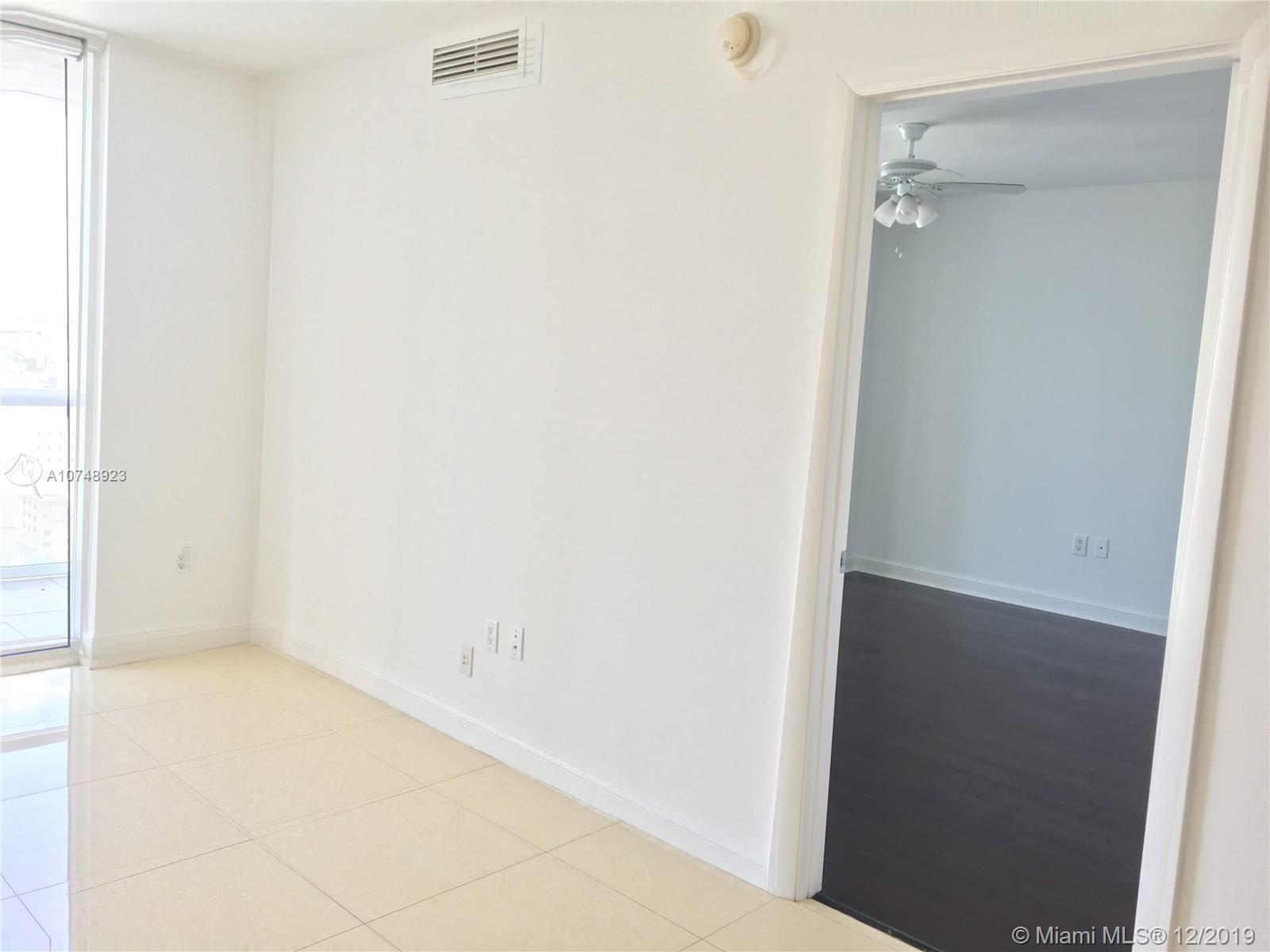 Property 50 Biscayne Blvd #2411 image 15