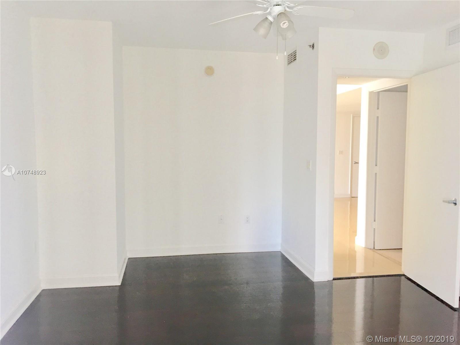 Property 50 Biscayne Blvd #2411 image 21