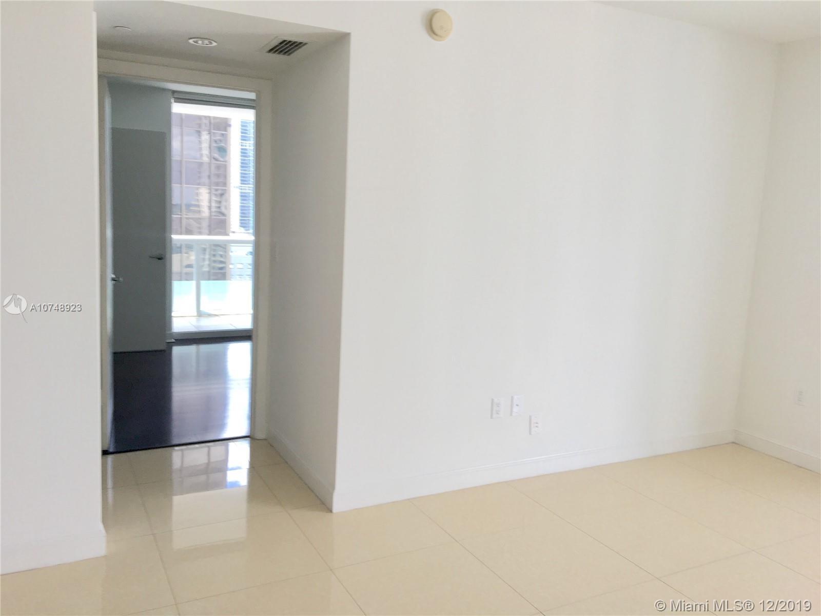 Property 50 Biscayne Blvd #2411 image 22