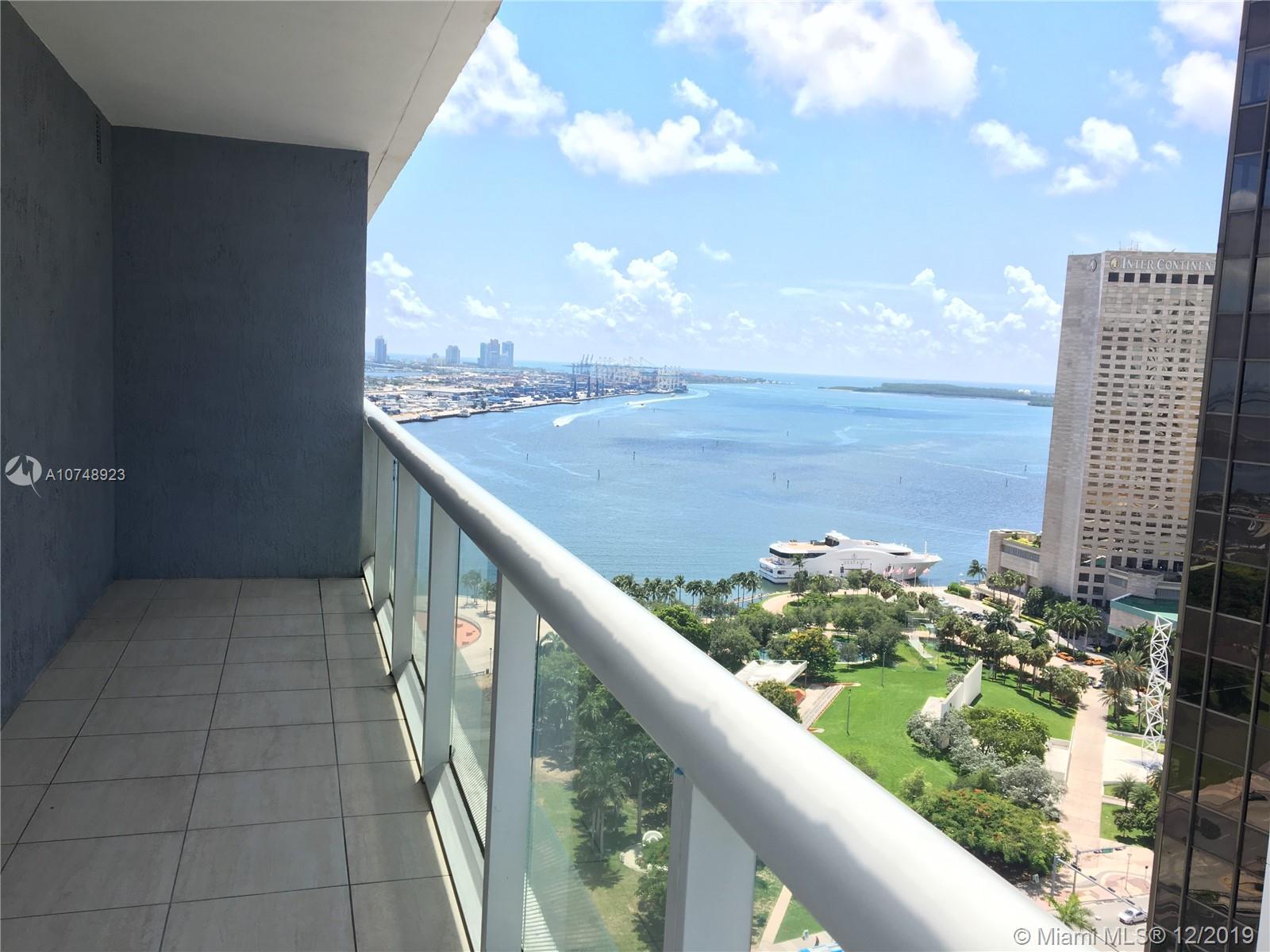 Property 50 Biscayne Blvd #2411 image 25