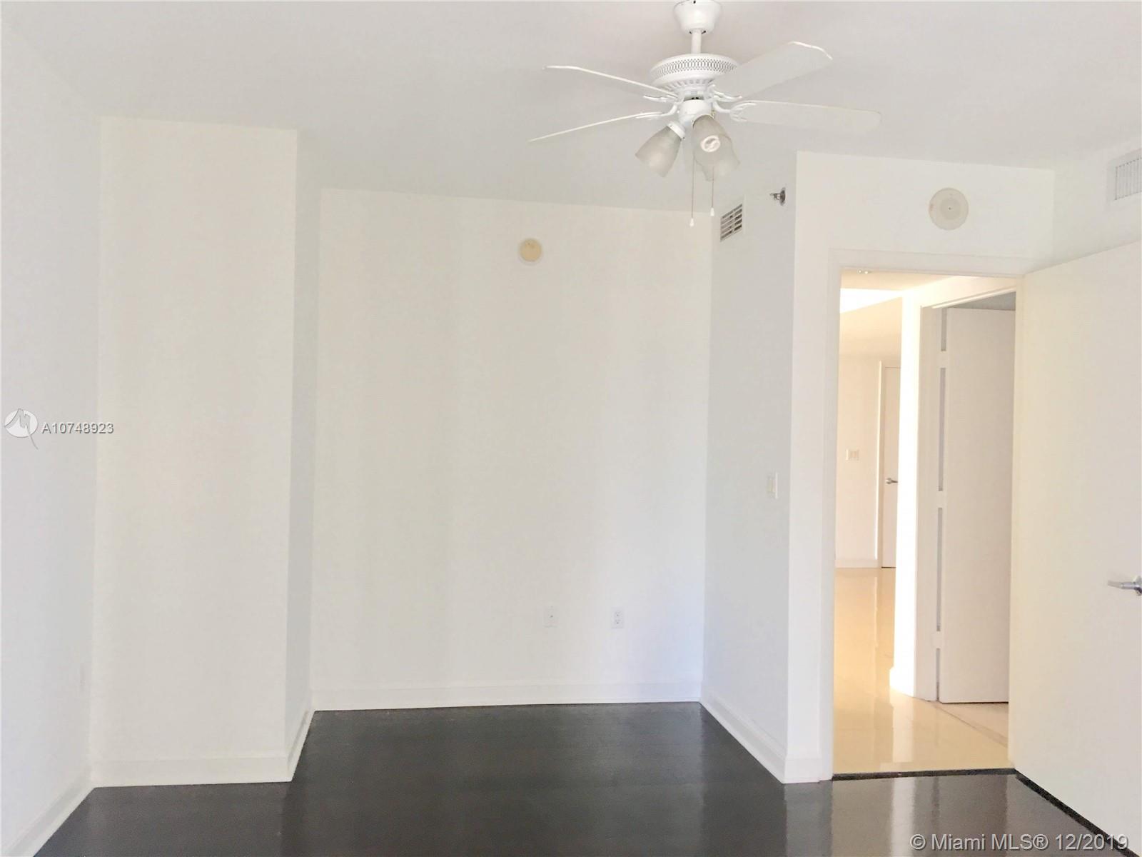Property 50 Biscayne Blvd #2411 image 27