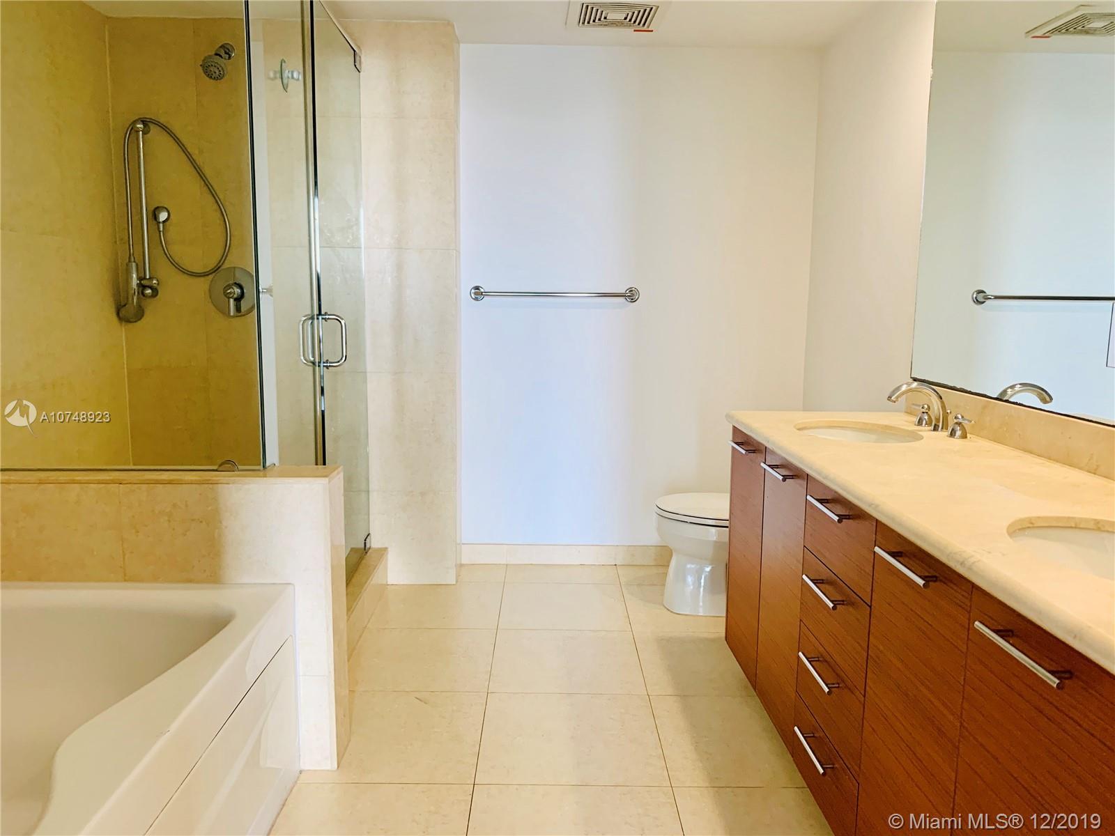 Property 50 Biscayne Blvd #2411 image 38