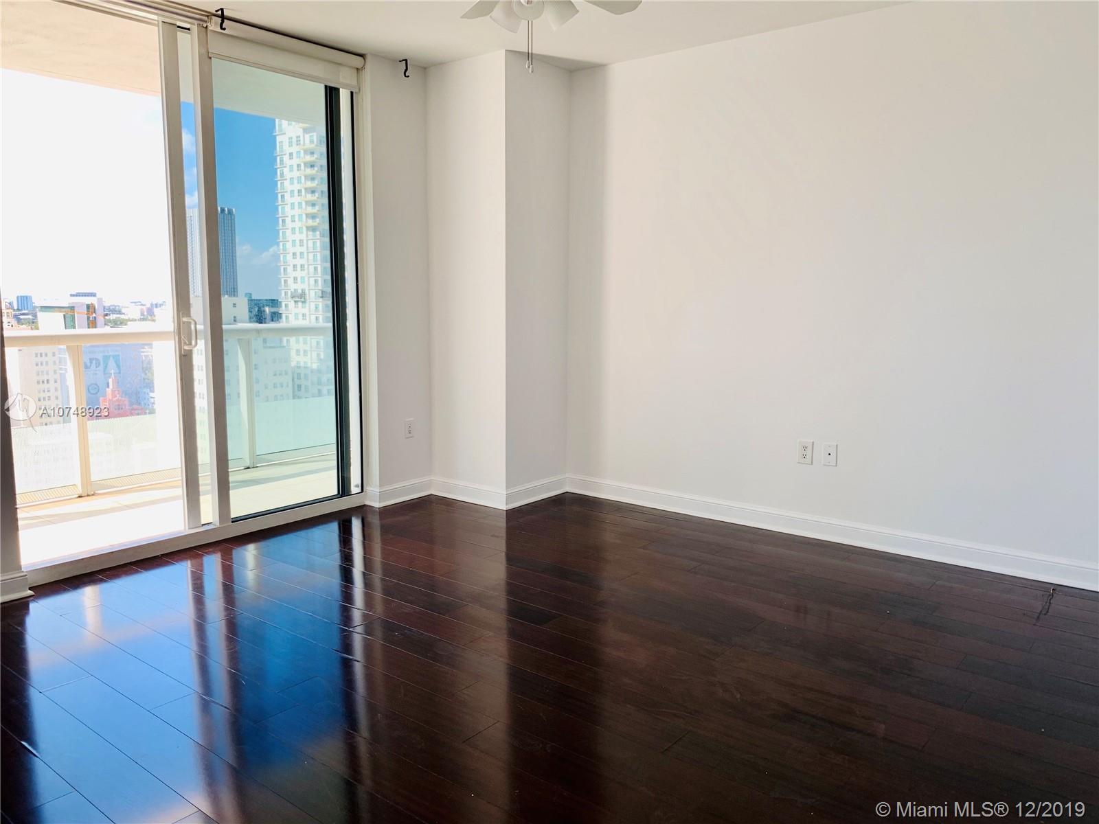 Property 50 Biscayne Blvd #2411 image 39