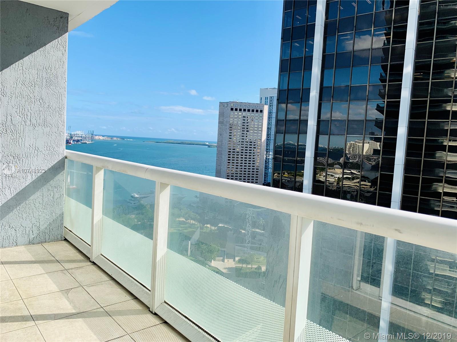 Property 50 Biscayne Blvd #2411 image 43