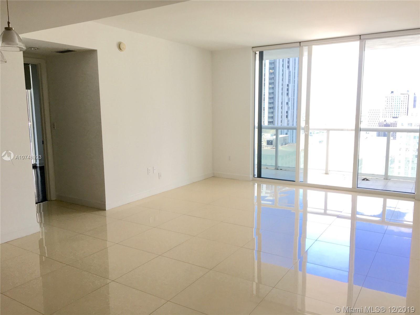 Property 50 Biscayne Blvd #2411 image 8