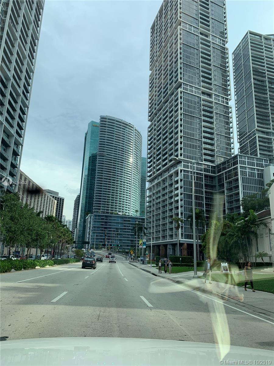200 Biscayne Boulevard Way, 3114 - Miami, Florida