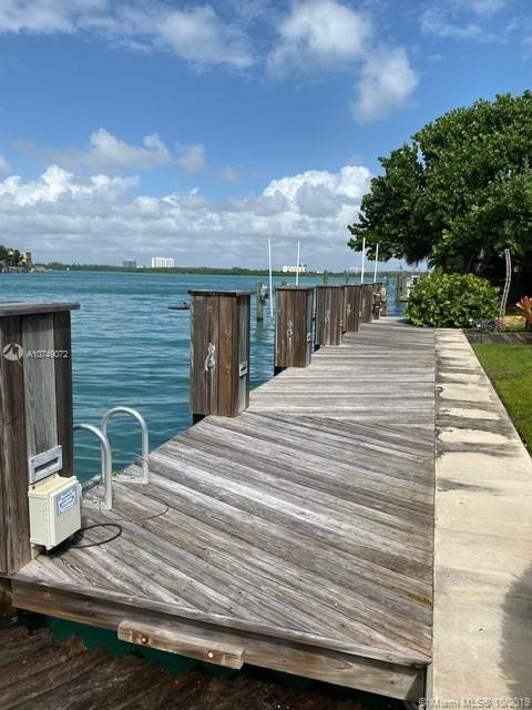 Photo of 148 Bal Bay # listing for Sale