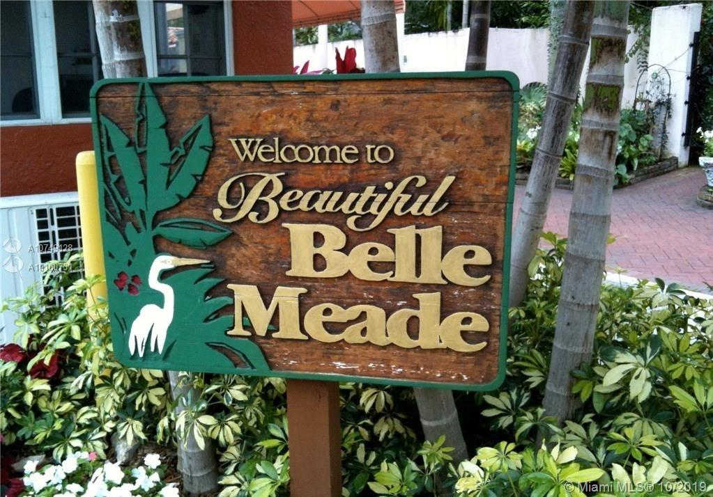 Belle Meade # - 33 - photo